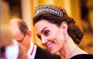 ziua de nastere a lui Kate Middleton