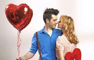 Valentine's Day prin Europa. Cum și când sărbătoresc europenii dragostea.