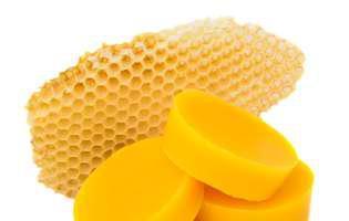 Ceara naturală de albine și întrebuințările ei inedite