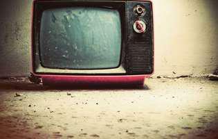 Cine a inventat televizorul