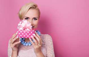 Cum poți găsi cel mai frumos cadou de Ziua Îndrăgostiților