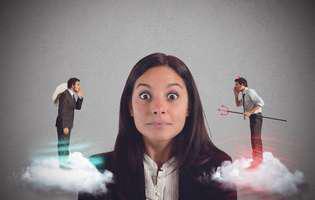 Cum transformăm stresul rău în stres bun. Schimbă perspectiva