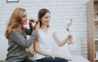 Discuții și precauții când e vorba de prima întâlnire a adolescentului