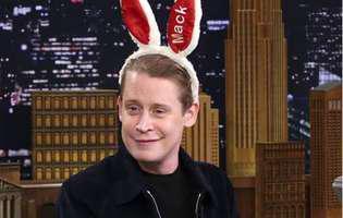 """Macaulay Culkin, din """"Singur acasă"""", a încercat să revină ca actor. Ce s-a întâmplat la prima audiție din aproape 10 ani. Actorul e complet schimbat!"""