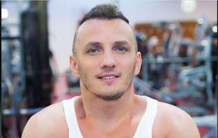 Mihai Trasitariu ataca TVR