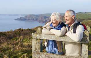Salvarea relației de cuplu. Redobândirea încrederii reciproce
