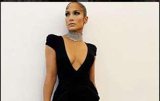 gemenii lui Jennifer Lopez au implinit 12 ani