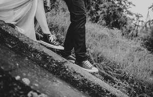 (P) 3 modele de pantofi sport pe care să îi ai acasă