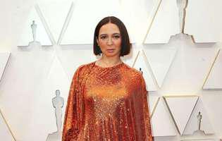 tinutele de la Oscar 2020