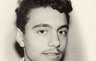 Sorin Bontea a împlinit astăzi 50 de ani. Cum arăta în tinerețe