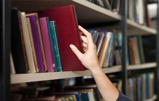 Top 10 cărți din literatura universală