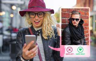 Reguli de succes pentru dating-ul online. Particularități și capcane ale dating-ului online