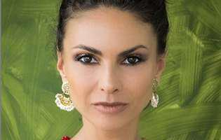 cine este iubitul Ramonei Badescu