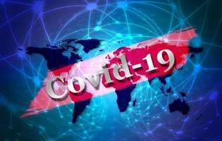 """OMS nu încurajează relaxarea restricțiilor: """"Epidemia de coronavirus în Europa e foarte îngrijorătoare"""""""