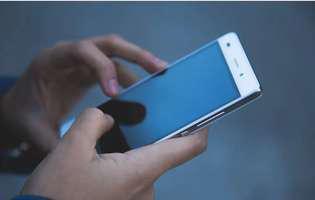 cu ce putem dezinfecta telefonul