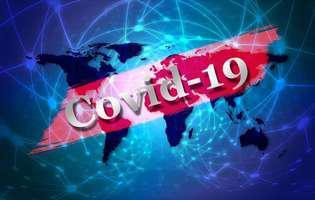 de ce au murit atattia oameni in Italia din cauza coronaviruslui