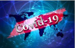 primul caz de coronavirus din China