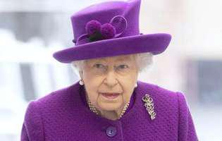 regina e suparata pe Meghan markle