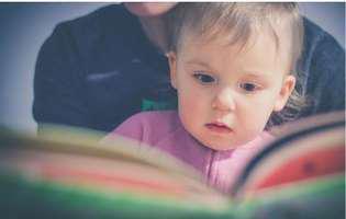 zile libere acordate parinti pentru supravegherea copiilor