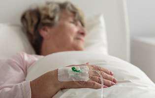 Care are sunt organele cele mai afectate de infecția cu COVID-19 și care sunt complicațiile care apar cel mai frecvent?