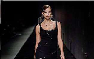 Modelul Irina Shayk și-a găsit un nou iubit. Actualul e fostul Mădălinei Ghenea, lui Demi Moore, Heidi Klum sau Amber Heard