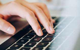 ajutorul de deces se obtine online