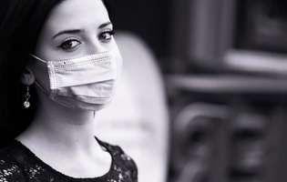Regula celor 6 secunde pentru a reduce riscul de infectare cu coronavirus. Ce recomandă experții