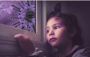 """O nouă descoperire despre coronavirus! """"Este de două ori mai grav"""" Noul coronavirus s-ar putea răspândi de două ori mai repede decât s-a crezut, Un nou studiu în cadrul căruia au fost analizate date din Wuhan, orașul chinez de unde a izbucnit pandemia de COVID-19, arată că noul coronavirus s-ar putea răspândi de două ori mai repede decât s-a crezut. Coronavirusul a fost descoperit în Wuhan, China, în decembrie 2019, iar de atunci s-a extins într-un mod alarmant și face ravagii în întreaga lume. Aproape 2.000.000 de oameni au fost infectați cu Covid-19 și peste 110.000 și-au pierdut viața. Potrvit datelor inițiale, de la începutul pandemiei de coronavirus, cercetătorii au crezut că o persoană cu COVID-19 ar putea infecta între 2,2 și 2,7 alte persoane. Însă, cercetători de la Laboratorul Național Los Alamos, din statul american New Mexico, care au studiat datele preliminare din Wuhan, au descoperit acum că, de fapt, un purtător de coronavirus a infectat, în medie, 5,7 persoane. Mai mult, aceștia au descoperit că perioada de incubație a coronavirusului este de 4,2 zile – cu o zi mai scurtă față de estimări anterioare."""