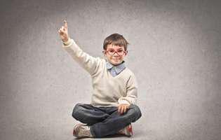 Ce ar trebui să știi când intri în contact cu un copil: care sunt drepturile și libertățile celor mici și ce obligații au adulții (PUBLICITATE)