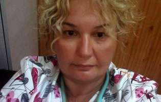 Asistentă medicală, în stare gravă după ce a fost scuipată de o pacientă infectată cu coronavirus. Mesajul disperat al unui medic