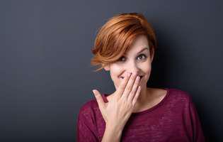 îngrijești dantura ca să nu rămâi fără dinți