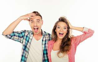 Arta de a lua decizii în cuplu. Amână hotărârea