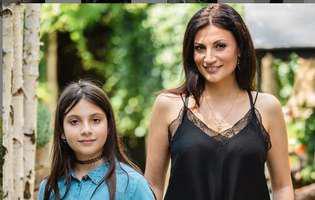 sgaturile Ioanei Ginghina pentru cei care divorteaza si au copii