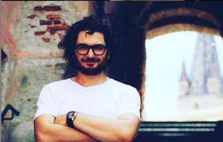 Chef Florin Dumitrescu a fost sportiv de performanță! Ce sport practica și cum de a ales în final bucătăria