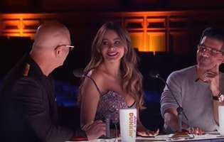 Românii care fac furori la America's Got Talent! Au impresionat juriul, iar pe Sofia Vergara au lăsat-o cu gura căscată!