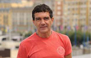 Antonio Banderas, diagnosticat cu coronavirus la 60 de ani. Cum se simte actorul