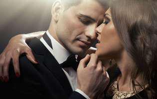 5 zodii de bărbați care iau dragostea foarte în serios. Sunt parteneri de cursă lungă!