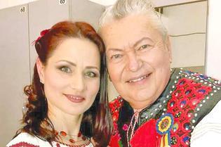 """Nicoleta Voicu, fosta iubită a lui Gheorghe Turda, renegată de propriul fiu: """"Am fost la locul lui de muncă și…"""""""