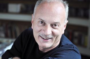 Toni Grecu a fost testat pozitiv cu COVID-19. Care este starea lui de sănătate acum