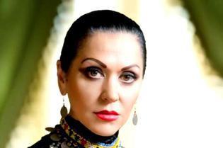 Beatrice Rancea, pusă sub control judiciar după ce a fost săltată de mascați. Ce acuzații i se aduc în dosarul Operei din Iași