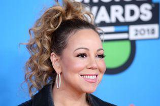 """Mariah Carey nu vrea să audă de frații ei. Cântăreața este în război cu familia: """"Sunt distruși și mi-e milă de ei"""""""