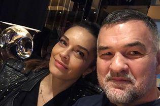 """Leonard şi Monica Doroftei, picanterii din viaţa de cuplu, după 27 de ani: """"Îmi cer iertare că te iubesc atât de pătimaș!"""""""