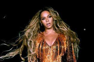 Beyoncé a fost hărțuită sexual când avea 16 ani! Tatăl artistei a dezvăluit totul!