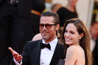 Brad Pitt a vorbit despre femeile alături de care a fost surprins, după divorțul de Angelina Jolie