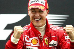 Care este starea de sănătate a lui Michael Schumacher. Fostul pilot de Formula 1 are complicații grave, din cauza accidentului de acum 7 ani