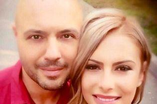 Noemi, fosta soție a lui Mihai Mitoșeru, are un nou iubit, la nici două luni de la divorț? Cei doi sunt colegi de serviciu