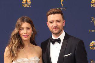 """Reacţia lui Justin Timberlake după ce s-a scris că o înşală pe Jessica Biel: """"Am arătat o lipsă de judecată"""". I-a cerut scuze public soţiei!"""
