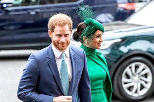 Meghan și Harry au făcut anunțul. De ce au ales numele Archie, pentru fiul lor: provine din limba greacă și are o semnificație puternică!