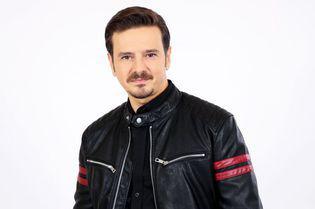 Drama neștiută a lui Mihai Petre. A moștenit talentul de la tatăl său, pe care l-a pierdut prematur, din cauza unei boli necruțătoare