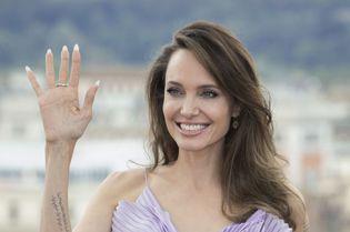 Angelina Jolie, apariție șocantă în public, după câteva luni de izolare. Ultimele imagini cu actrița au stârnit îngrijorarea fanilor: este excesiv de slabă